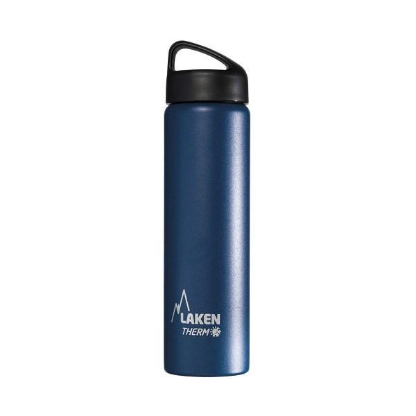 水筒 LAKEN ラーケン Classic THERMO クラシック サーモ 0.75L|2m50cm|13