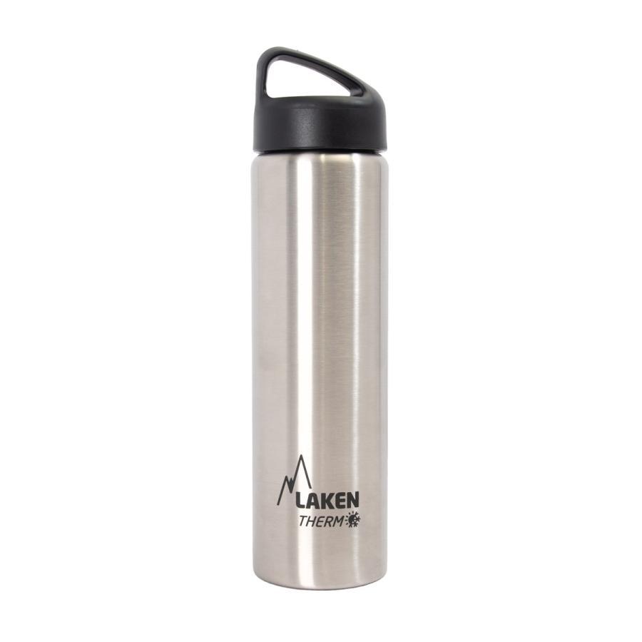 水筒 LAKEN ラーケン Classic THERMO クラシック サーモ 0.75L|2m50cm|12