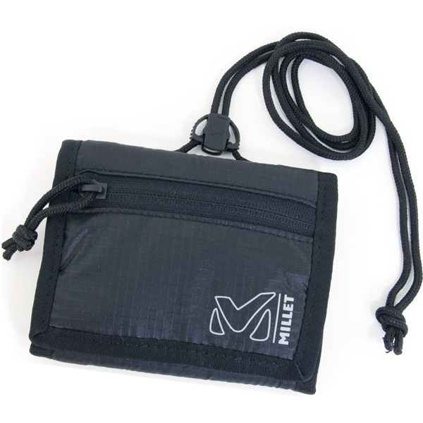 MILLET wallet R ワレット