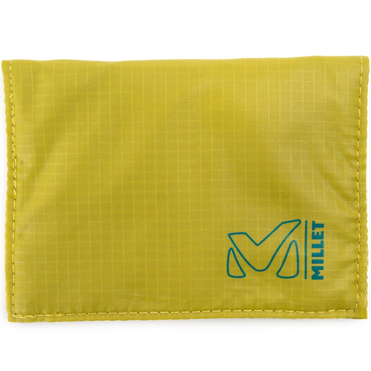 MILLET wallet ワレット