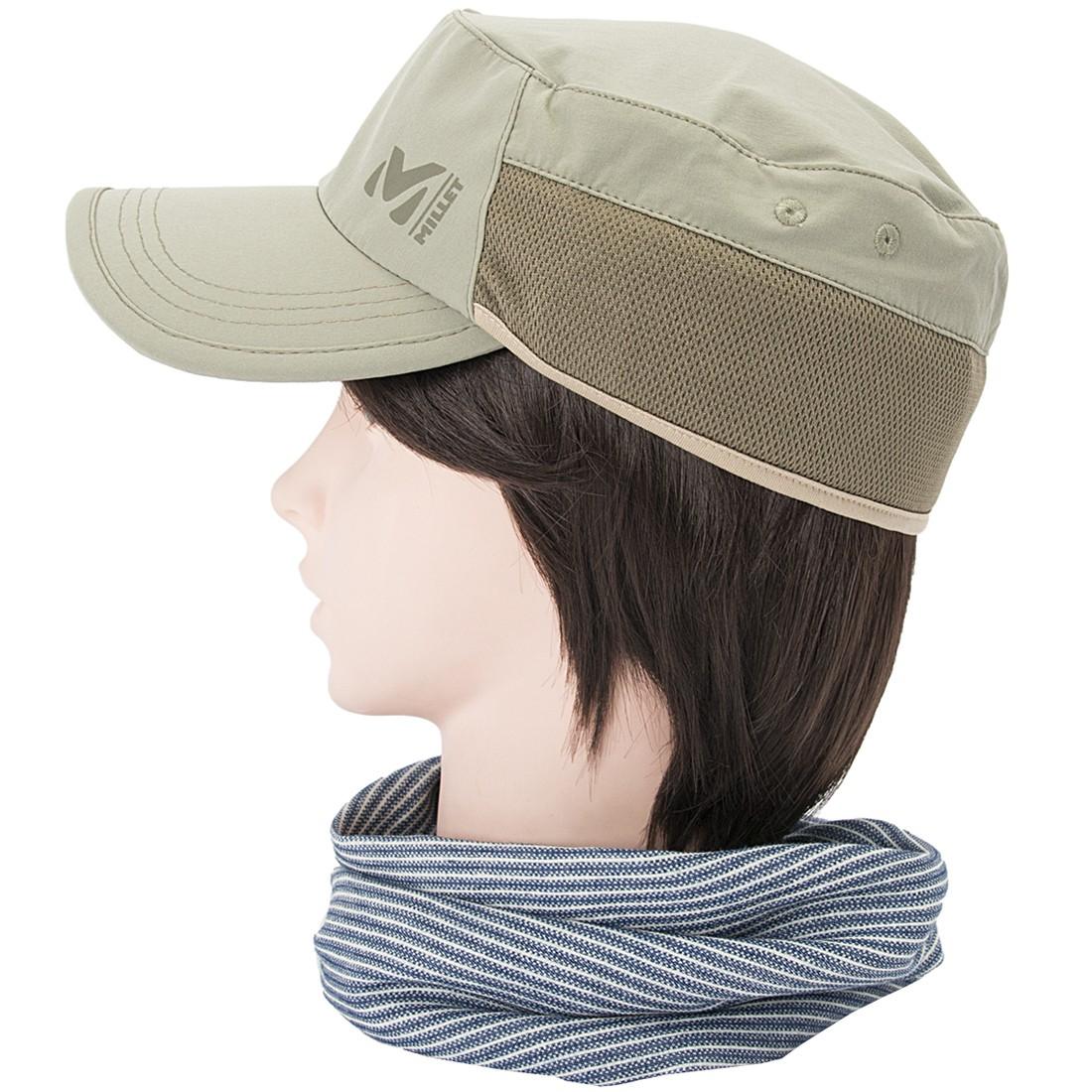 Millet EXPLORE CAP