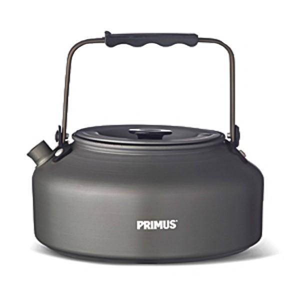 PRIMUS ライテック・ケトル 0.9