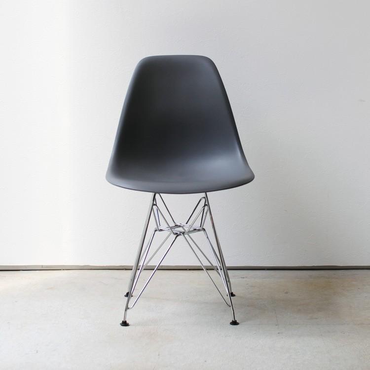 イームズチェア シェルチェア 椅子 イス ダイニングチェア DSR eames エッフェルベース リプロダクト MTS-099|3244p|22