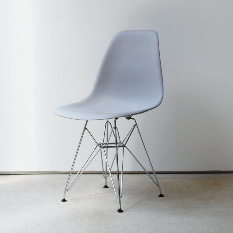 イームズチェア シェルチェア 椅子 イス ダイニングチェア DSR eames エッフェルベース リプロダクト MTS-099|3244p|23