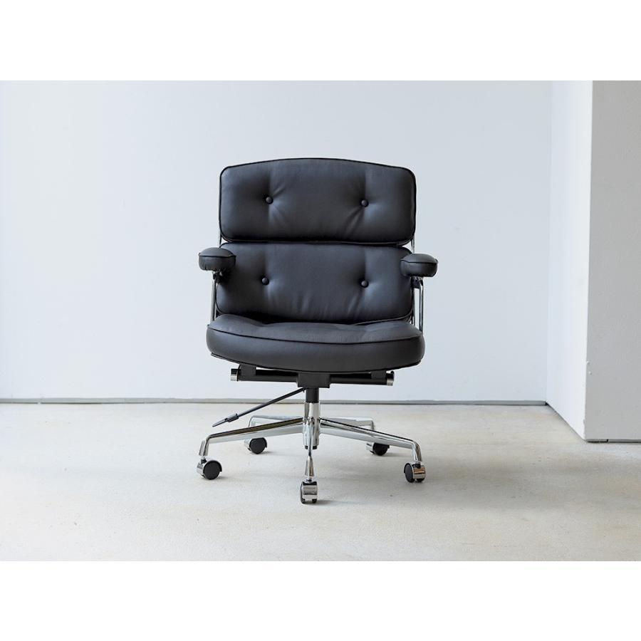 イームズ タイムライフチェア リプロダクト 椅子 ハーマンミラー/Charles Ray Eames リプロダクト品 チェア 1人掛け 一人用 chair MTS-112|3244p|24