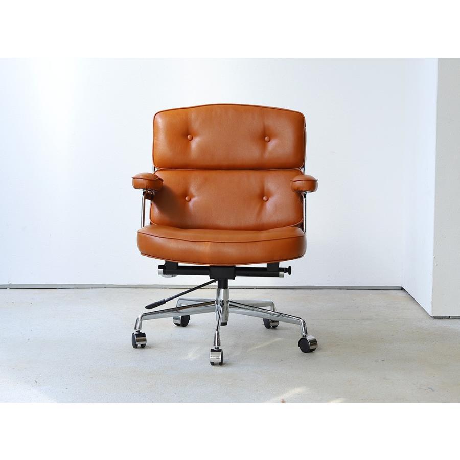 イームズ タイムライフチェア リプロダクト 椅子 ハーマンミラー/Charles Ray Eames リプロダクト品 チェア 1人掛け 一人用 chair MTS-112|3244p|22