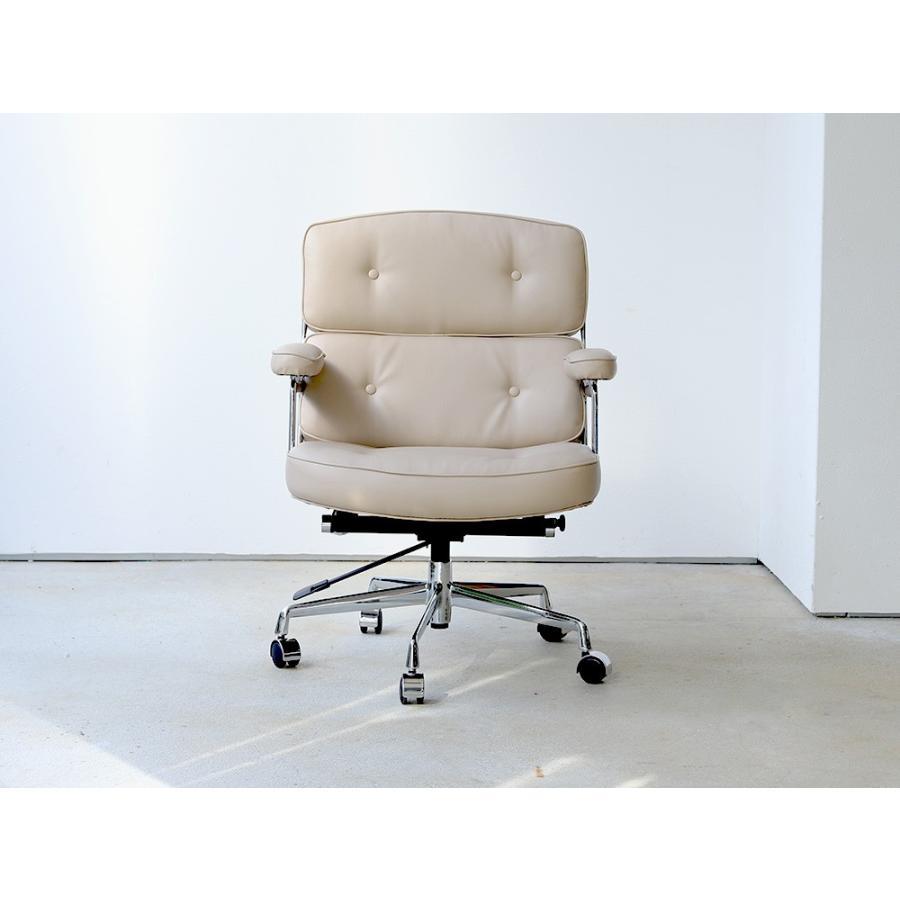 イームズ タイムライフチェア リプロダクト 椅子 ハーマンミラー/Charles Ray Eames リプロダクト品 チェア 1人掛け 一人用 chair MTS-112|3244p|23