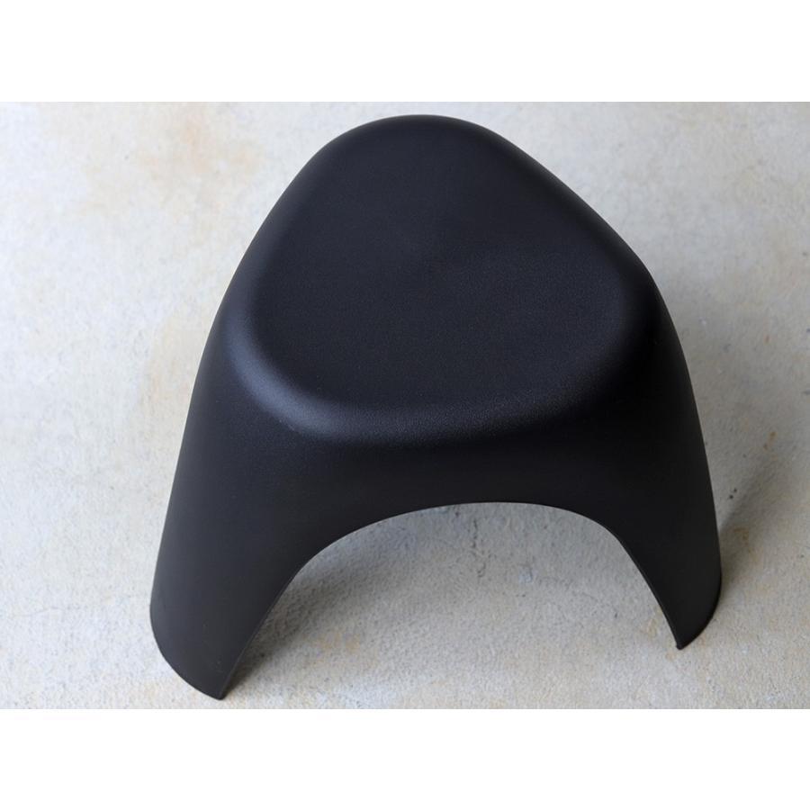エレファントスツール elephant stool WH BK RD OR リプロダクト ジェネリック 柳宗理 デザイナーズ MTS-138|3244p|13