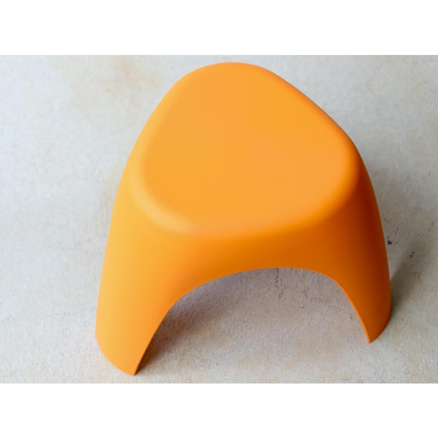 エレファントスツール elephant stool WH BK RD OR リプロダクト ジェネリック 柳宗理 デザイナーズ MTS-138|3244p|16