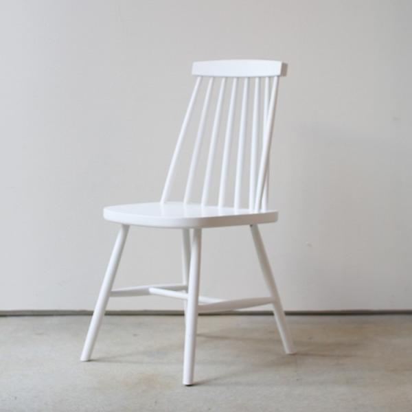 ダイニングチェア 椅子 いす チェア CL-311 NA BK WH BR MIX 北欧 木脚 木製 いす イス 完成品|3244p|25