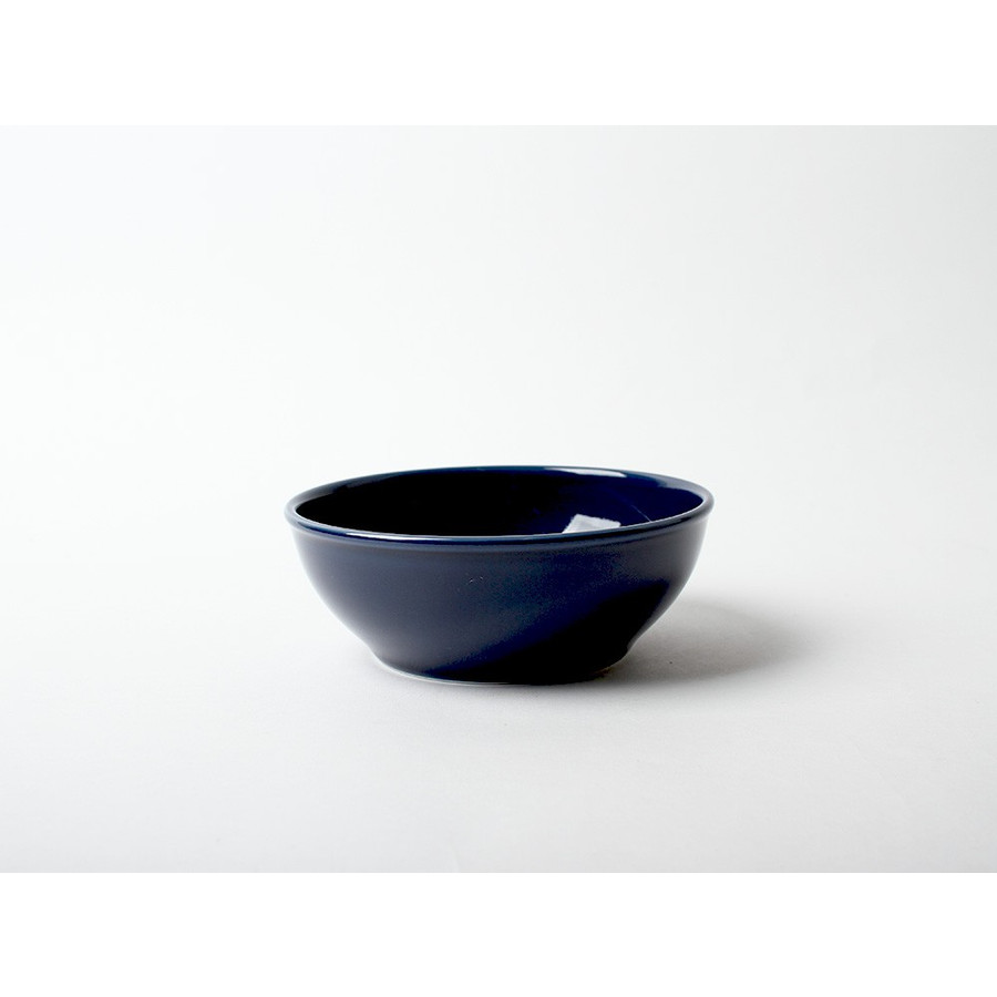 Common ボウル φ150mm 西海陶器 SAIKAI WH GY YE NV RD GR|3244p|25