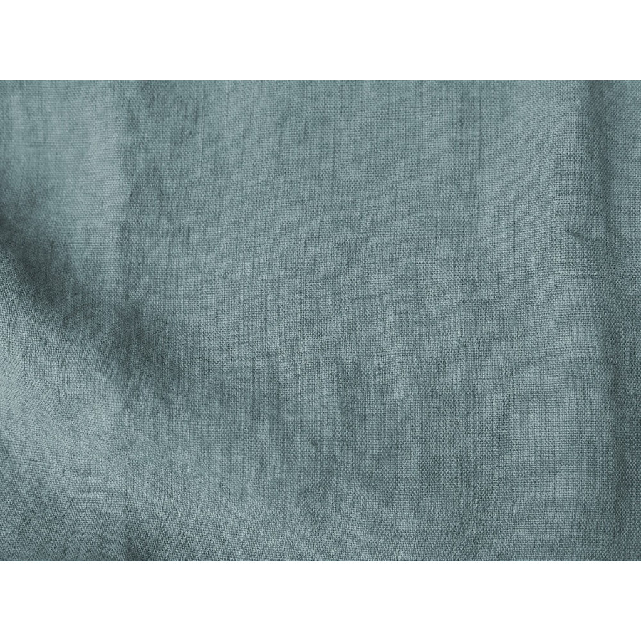 シェフエプロン リネン リトアニアリネン リネンテイルズ LINEN TALES 6色 天然素材 リネン100% リトアニア製 ナチュラル おしゃれ CC-CA01|3244p|27
