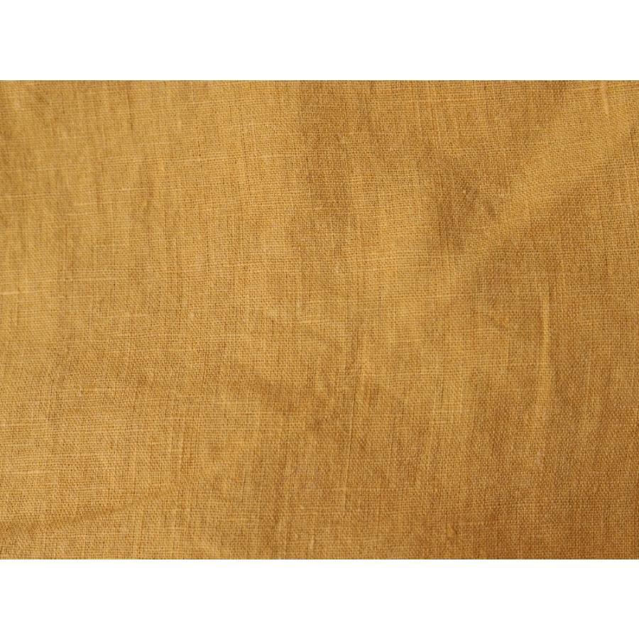 シェフエプロン リネン リトアニアリネン リネンテイルズ LINEN TALES 6色 天然素材 リネン100% リトアニア製 ナチュラル おしゃれ CC-CA01|3244p|25