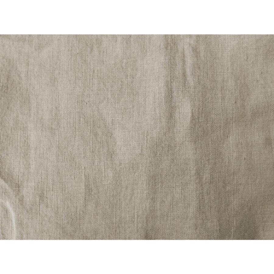 シェフエプロン リネン リトアニアリネン リネンテイルズ LINEN TALES 6色 天然素材 リネン100% リトアニア製 ナチュラル おしゃれ CC-CA01|3244p|22