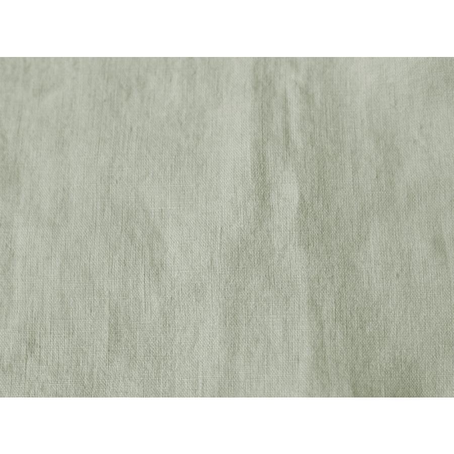 シェフエプロン リネン リトアニアリネン リネンテイルズ LINEN TALES 6色 天然素材 リネン100% リトアニア製 ナチュラル おしゃれ CC-CA01|3244p|26