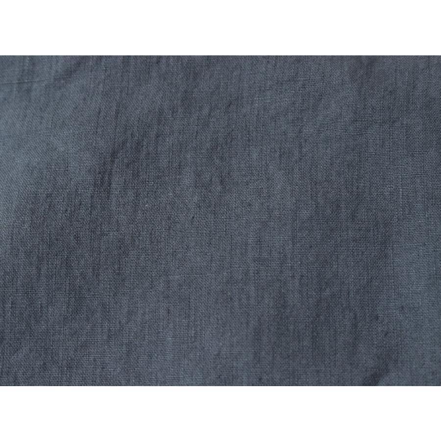 シェフエプロン リネン リトアニアリネン リネンテイルズ LINEN TALES 6色 天然素材 リネン100% リトアニア製 ナチュラル おしゃれ CC-CA01|3244p|23