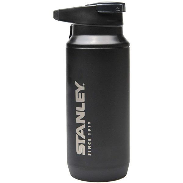 スタンレー STANLEY 真空スイッチバック 0.35L 水筒 アウトドア 保温 保冷 マイボトル|3244p|19