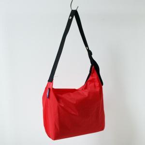 SEQUEL M JULY NINE (ジュライナイン シークウェル) エコバッグ トートバッグ 折りたたみ バッグ コンパクト 収納 アウトドア|ミツヨシ