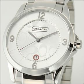 66d03a681835 コーチ 腕時計 メンズ COACH New Classic Signature(クラシック ...