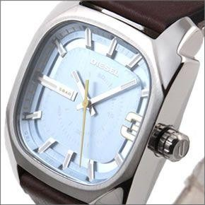 ディーゼル  メンズ 腕時計 DZ1654