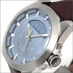 ディーゼル  メンズ 腕時計 DZ1661