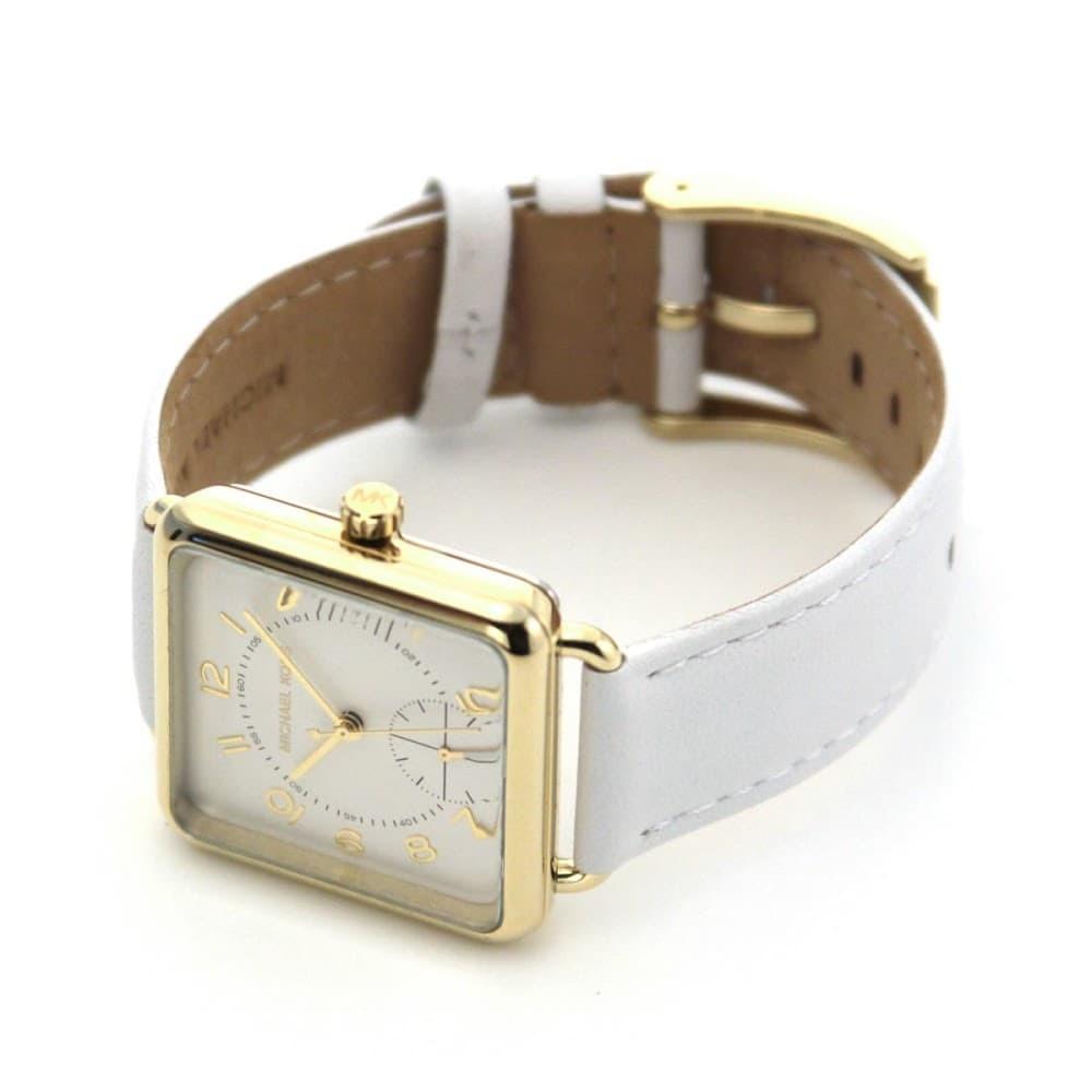 マイケル コース MICHAEL KORS MK2677  レディース 腕時計