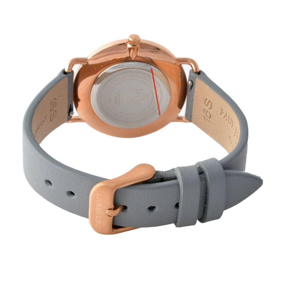 ポールヒューイット PAUL HEWITT PH-M-R-M-31S  レディース 腕時計
