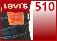 levi's510