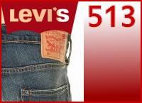 levi's513