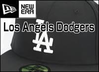 LA dodgers.jpg