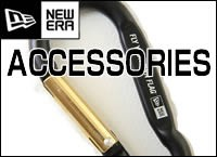 newera_accessories
