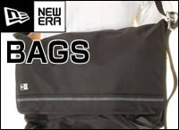 newera_bag