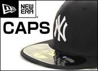 newera_cap