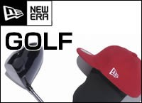newera_golf