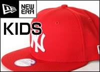 newera_kids