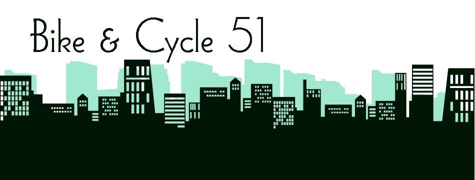 バイク&サイクル用品51