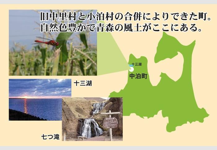 青森県産 特別栽培米