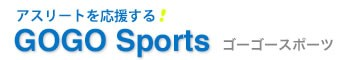 (doron)ドロンアンダーウェアーなど取り扱い「GOGOSports」