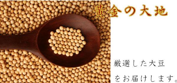 納豆用国産大豆