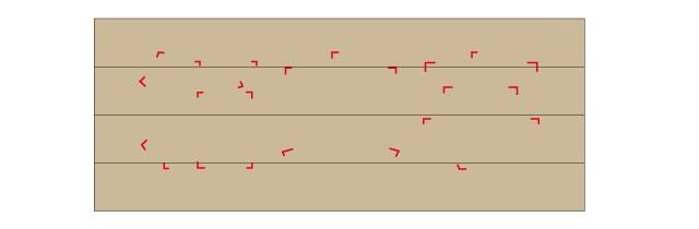 カルプ文字説明