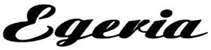 ネイティブトラウトロッド エゲリア ネイティブ 管釣りトラウトロッド エゲリア エリア テレスコピック トラウトロッド エゲリア テレスコピック アングラーズリパブリック パームス