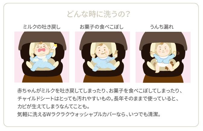 クルットNT2,kurutto,チャイルドシート,新生児から,カーメイト,エールベベ