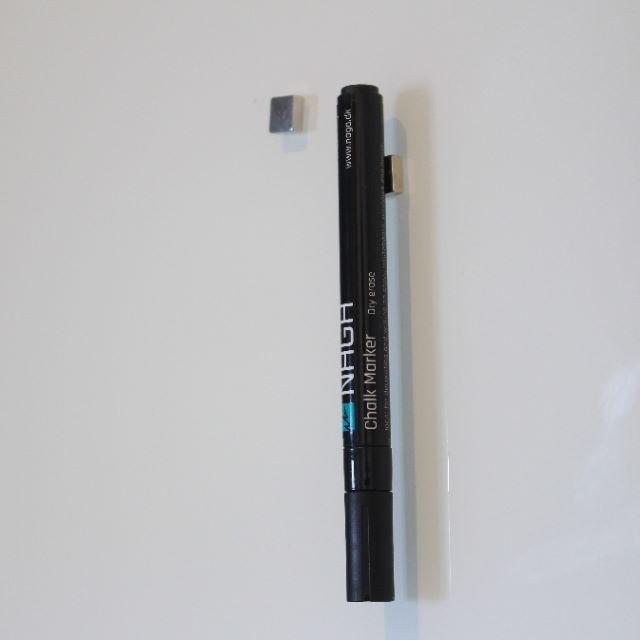 NAGA ナガマグネットガラスボード インテリアパネル ホワイトボード カラーボード