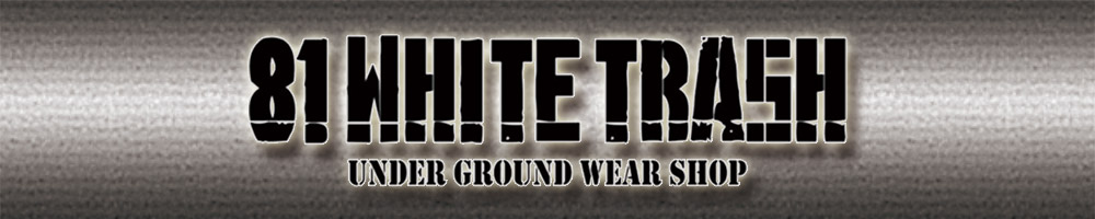 UNDER GROUND WEAR SHOP