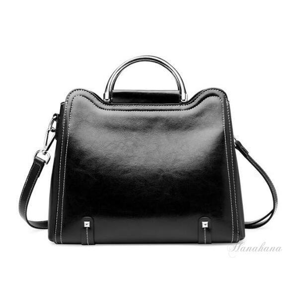 ショルダーバッグ レディース ハンドバッグ 本革 牛革 可愛い ショルダー付き 斜めがけ 通学 通勤 軽量 シンプル カジュアル 旅行 肩掛け レディースバッグ 鞄|8787-store|09