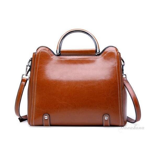 ショルダーバッグ レディース ハンドバッグ 本革 牛革 可愛い ショルダー付き 斜めがけ 通学 通勤 軽量 シンプル カジュアル 旅行 肩掛け レディースバッグ 鞄|8787-store|10