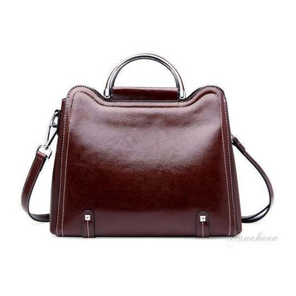 ショルダーバッグ レディース ハンドバッグ 本革 牛革 可愛い ショルダー付き 斜めがけ 通学 通勤 軽量 シンプル カジュアル 旅行 肩掛け レディースバッグ 鞄|8787-store|07
