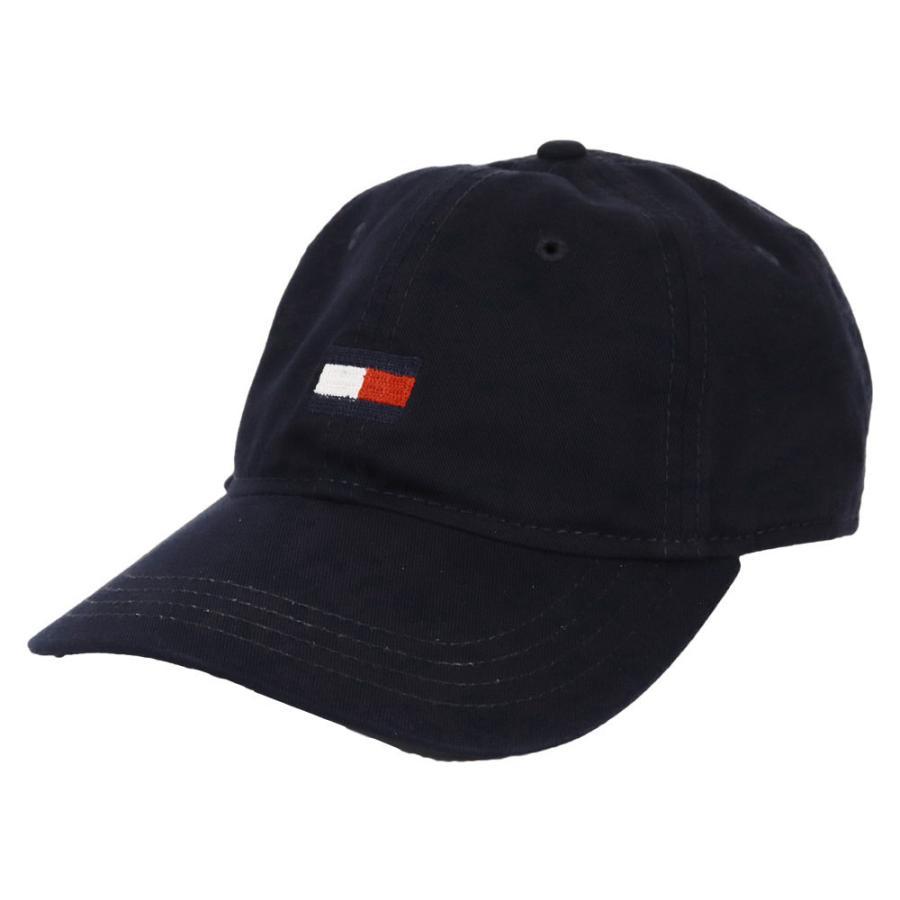 トミーヒルフィガー キャップ メンズ レディース 帽子 TOMMY HILFIGER ARDIN CAP ブランド ロゴ 人気|99headwearshop|10