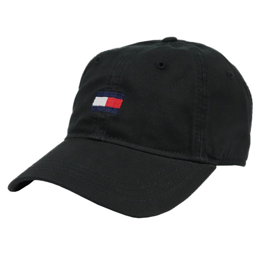 トミーヒルフィガー キャップ メンズ レディース 帽子 TOMMY HILFIGER ARDIN CAP ブランド ロゴ 人気|99headwearshop|14