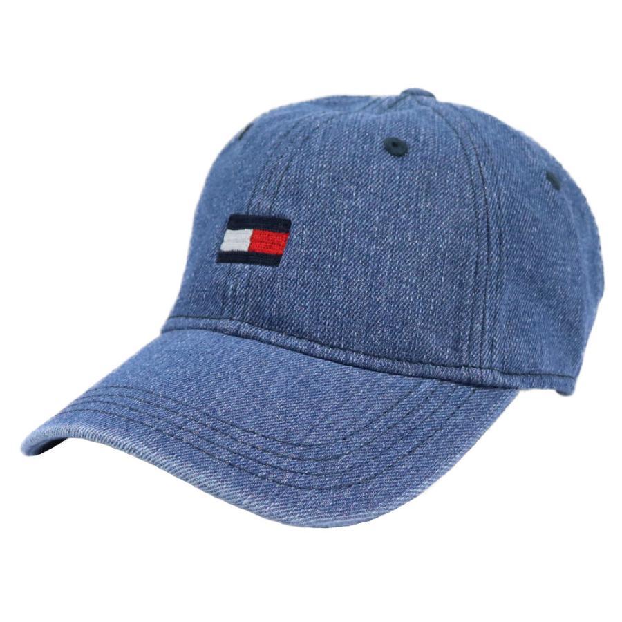 トミーヒルフィガー キャップ メンズ レディース 帽子 TOMMY HILFIGER ARDIN CAP ブランド ロゴ 人気|99headwearshop|15